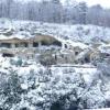 Un Noël marginal à Ethni'Cité