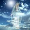 Musique de Noël : Ave Maria