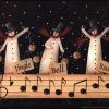 Musique de Noël : Jingle Bell Rock