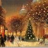 Musique de Noël : Wonderful Christmastime