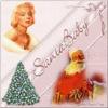 Musique de Noël : Santa Baby