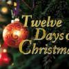 Musique de Noël : The Twelve Days of Christmas