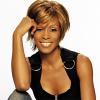 Whitney Houston est décédée