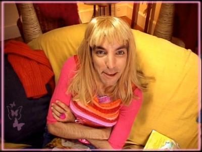 Vid o humoristique samantha oups no l f te de no l images musique et vid o - Samantha oups sur le banc ...