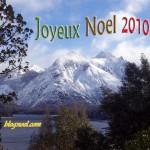 joyeux-noel-montagne-enneig