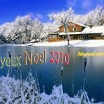 joyeux-noel-nature-neige