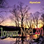 joyeux-noel-paysage-nord