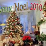 joyeux-noel-salon-sapin