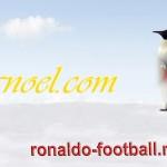 noel-ronaldo-messi-rooney-r