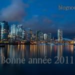 nouvel-an-2010-vancouver-ni