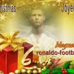 ronaldo-cadeaux
