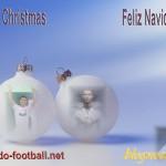 ronaldo-christmas