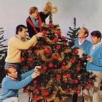 Musique de Noël : Little Saint Nick